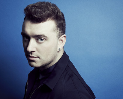 AMP FEB 2015 SAM SMITH 001