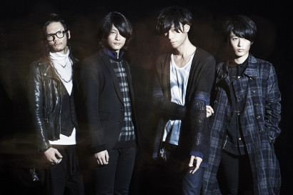 MUSICA MAR_APR 2015 [ALEXANDROS]007