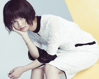 PICT-UP OCT 2015 MIKAKO TABE 001